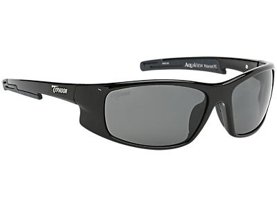 Typhoon Optics Tropic Storm Sunglasses