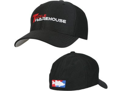 Tackle Warehouse Flex Fit Hat
