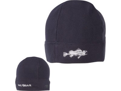 Tackle Warehouse Pro Gear Beanie