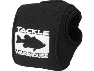Tackle Warehouse Casting Reel Covers