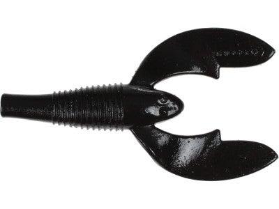 Trigger X Aggression Flappin Craw