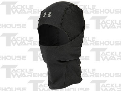 Under Armour Evo CG Coldgear Hood