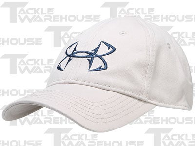 Under Armour Fish Hook Adjustable Hat