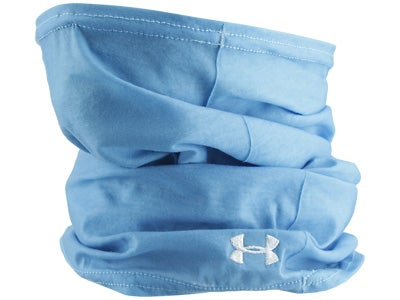 Under Armour Fishing Heatgear Neck Gaiter