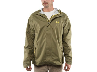 Under Armour Stormfront Jacket
