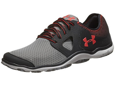 Under Armour Toxic Outdoor Shoe