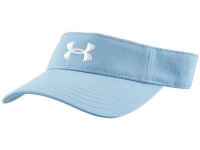 Under Armour Classic Outdoor Visor