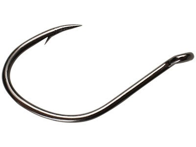 VMC Sureset Drop Shot Hook