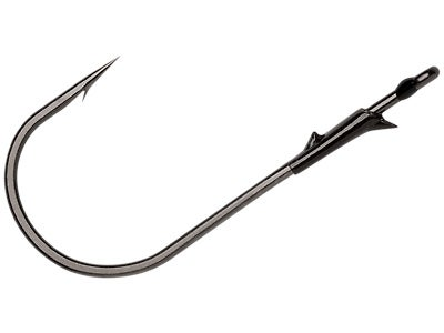 VMC Ike Approved Heavy Duty Flippin Hook 4pk