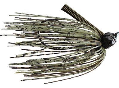 V & M Cliff Pace The Flatline Pacemaker Football Jig