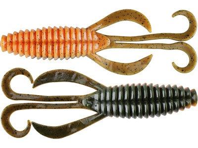 V&M Delta Bug