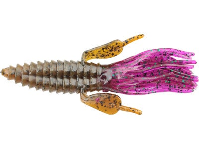 V&M Hula Bug 8pk