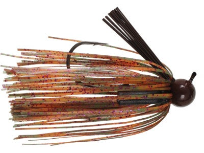 V & M Living Image Football Jig