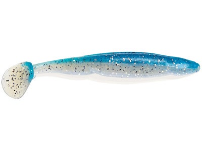 V&M Thunder Shads Swimbaits