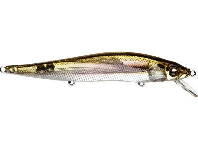 Megabass Ito Vision 110 High Floater