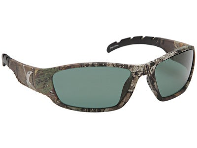 Vicious Venom Sunglasses