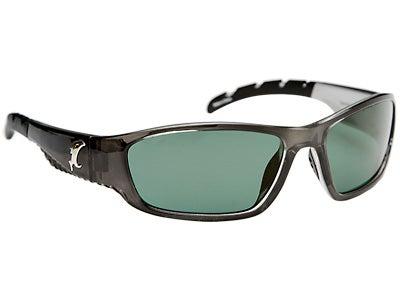 Vicious Venom Sunglasses