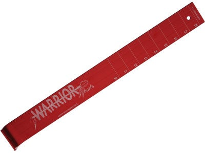 Warrior Baits Measuring Boards
