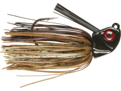 Warbaits Slayer Swimjig