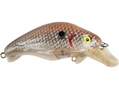 Worden's Timber Tiger Crankbait