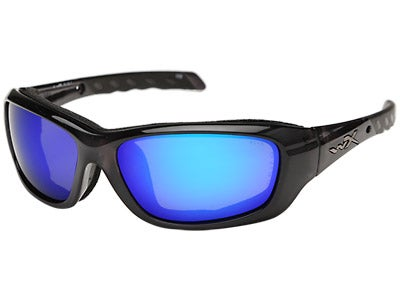 WileyX Gravity Sunglasses