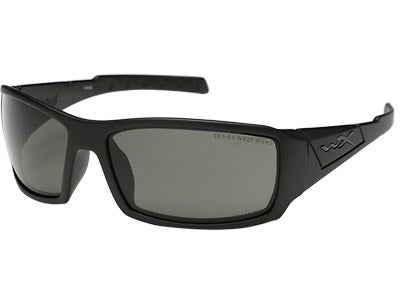 WileyX Twisted Sunglasses