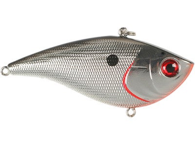 XCalibur Xr75 Rattle Bait
