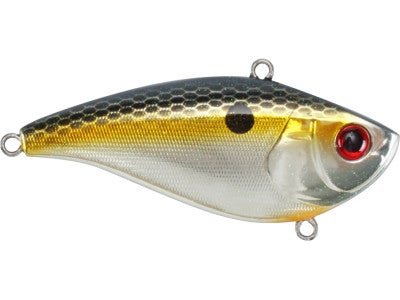 XCalibur Xr50 Rattle Bait