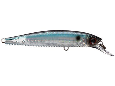 Yo-Zuri 3DB Series Minnow