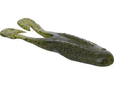 Zoom Horny Toad 5pk