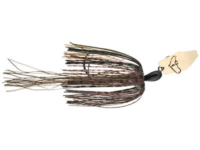 Z Man Chatterbait Trailerz Series
