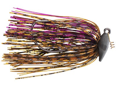 Zappu PD Chopper Swim Jig