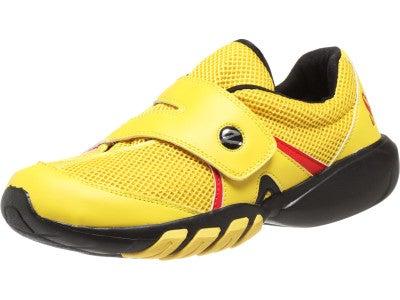 Zeko Strike King Shoe
