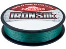Berkley Fishing Line