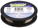 HI-SEAS Fishing Line