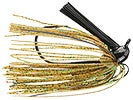 Lunker Lure