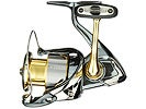 New Spinning Reels