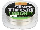 Siver Thread Fishing Lines