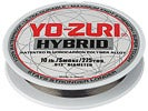 Yo-Zuri Fishing Line