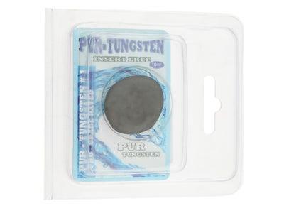 TD Tungsten PUR Tungsten Putty