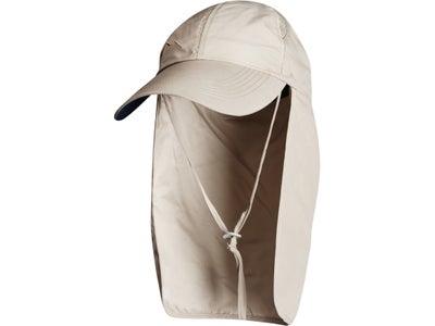Glacier Glove Mojave Sun Hat