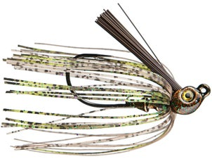 G Money Elite Swim Jig