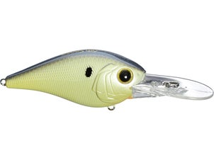 6th Sense Crush 250MD Crankbait