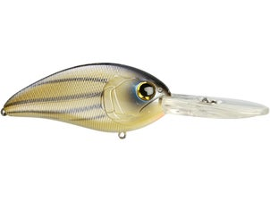 6th Sense Crush 300DD Crankbait
