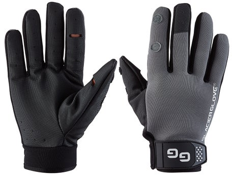 Glacier Glove Lightweight Pro Angling Glove