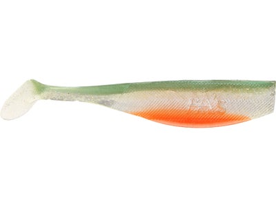 AA's Shad Tail Swimbaits