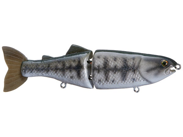 ABT Lures Suicide Glide - Tackle Warehouse