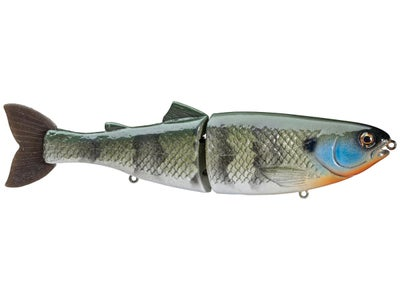 ABT Lures Suicide Glide