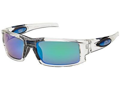 Amphibia Depthcharge Sunglasses