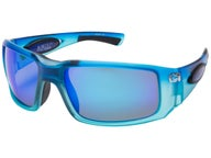2d311a2ac6 More From Amphibia Performance Sunglasses. 4 Colors. Amphibia Depthcharge  Sunglasses